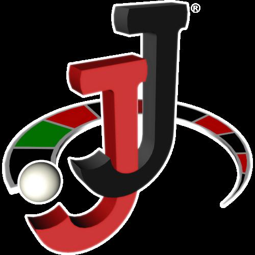 JJ Gaming