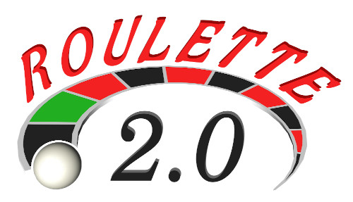 roulette_2_logo