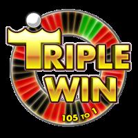 Logo TripleWin_sito
